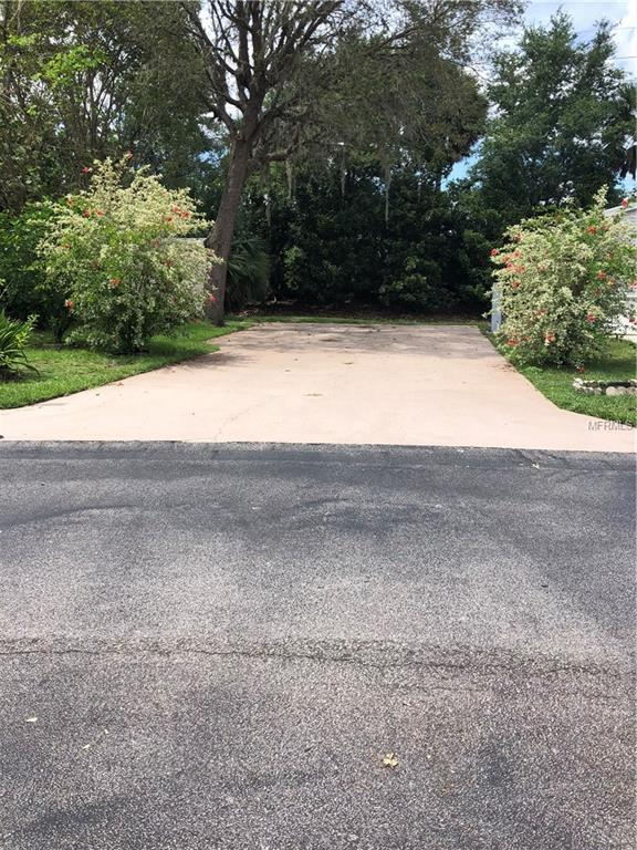 7381 International Circle, Lake Wales, FL 33898 (MLS #P4901255) :: Mark and Joni Coulter | Better Homes and Gardens