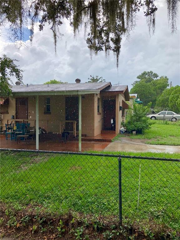 217 North Boulevard E, Davenport, FL 33837 (MLS #P4901818) :: Mark and Joni Coulter | Better Homes and Gardens