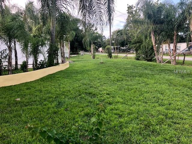3002 Sanders Road, Davenport, FL 33837 (MLS #P4901978) :: Godwin Realty Group