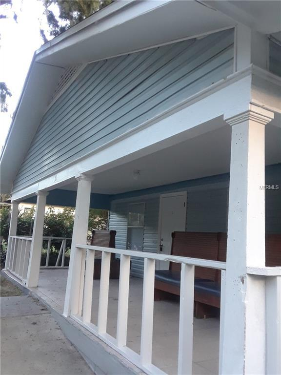 35 Ash Street, Haines City, FL 33844 (MLS #P4902075) :: Team Pepka