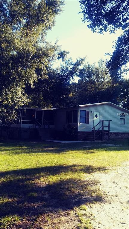 Address Not Published, Auburndale, FL 33823 (MLS #P4902427) :: The Duncan Duo Team