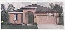 33 Zinnia Lane E, Poinciana, FL 34759 (MLS #P4902502) :: Mark and Joni Coulter   Better Homes and Gardens