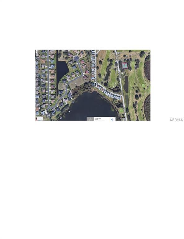 Bent Grass Drive, Winter Haven, FL 33884 (MLS #P4902998) :: The Duncan Duo Team