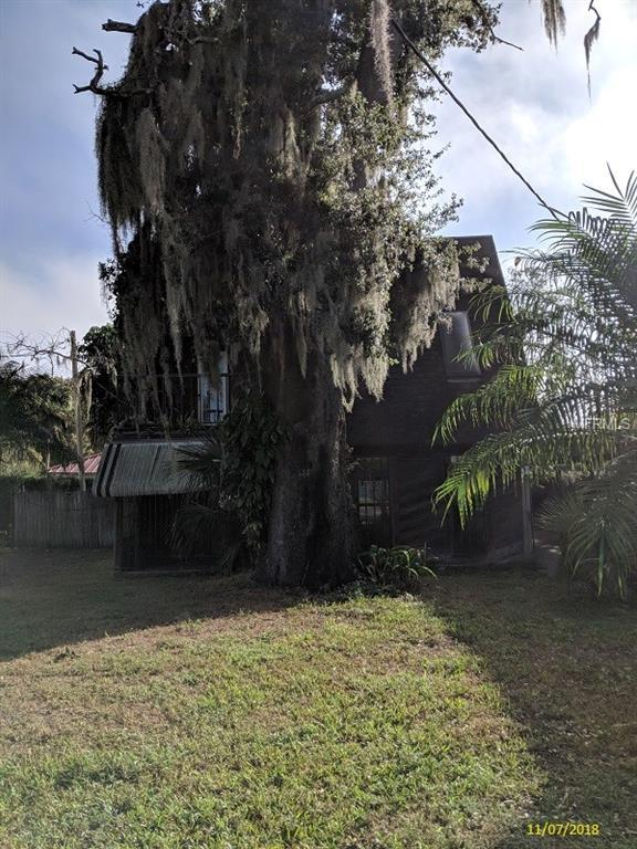 630 S Broadway Avenue, Bartow, FL 33830 (MLS #P4903359) :: Gate Arty & the Group - Keller Williams Realty