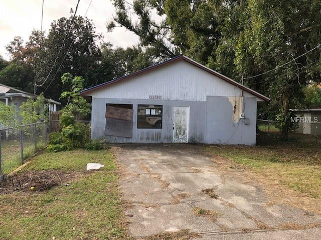 3100 Avenue T NW, Winter Haven, FL 33881 (MLS #P4903458) :: GO Realty