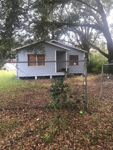 214 Rose Street, Auburndale, FL 33823 (MLS #P4903650) :: Welcome Home Florida Team