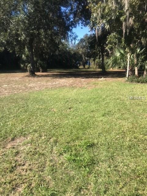 2849 Country Club Road N, Winter Haven, FL 33881 (MLS #P4903706) :: Florida Real Estate Sellers at Keller Williams Realty