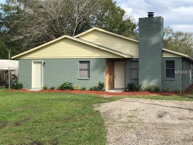 2222 Christy Lane, Lakeland, FL 33801 (MLS #P4903754) :: Welcome Home Florida Team
