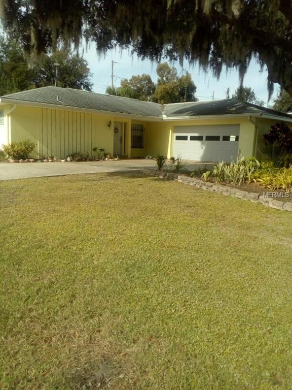 Address Not Published, Winter Haven, FL 33884 (MLS #P4903767) :: Welcome Home Florida Team