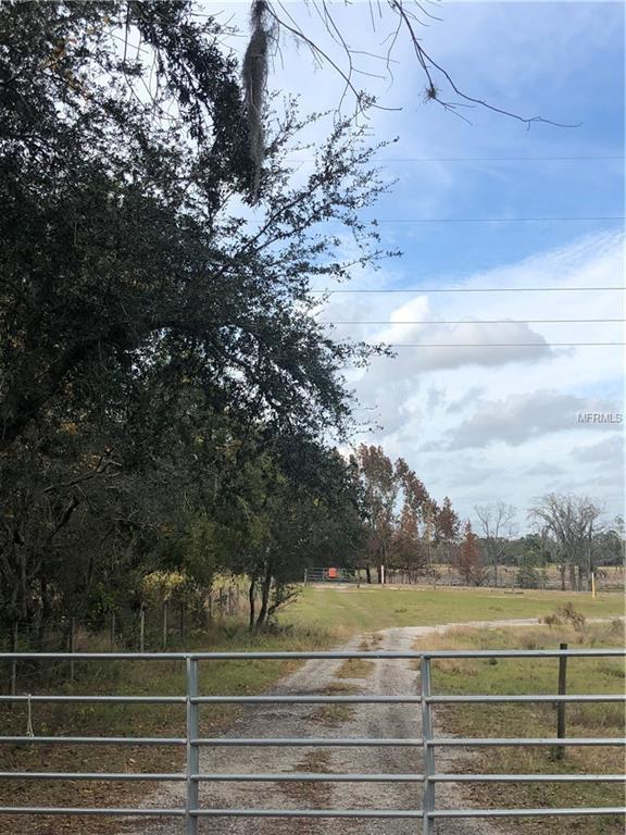 Best Road, Davenport, FL 33837 (MLS #P4903930) :: Homepride Realty Services