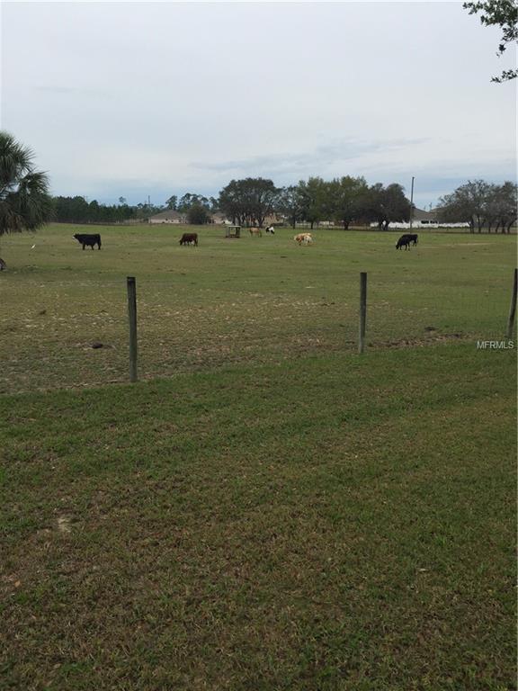 V 8 Ranch Road - Photo 1