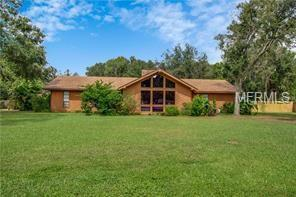 3805 Gaines Drive, Winter Haven, FL 33884 (MLS #P4904647) :: Mark and Joni Coulter   Better Homes and Gardens