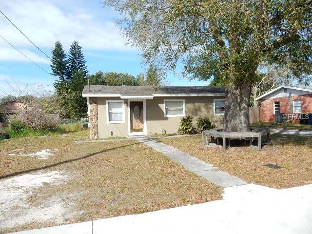 106 Bennett Street, Auburndale, FL 33823 (MLS #P4904701) :: Florida Real Estate Sellers at Keller Williams Realty