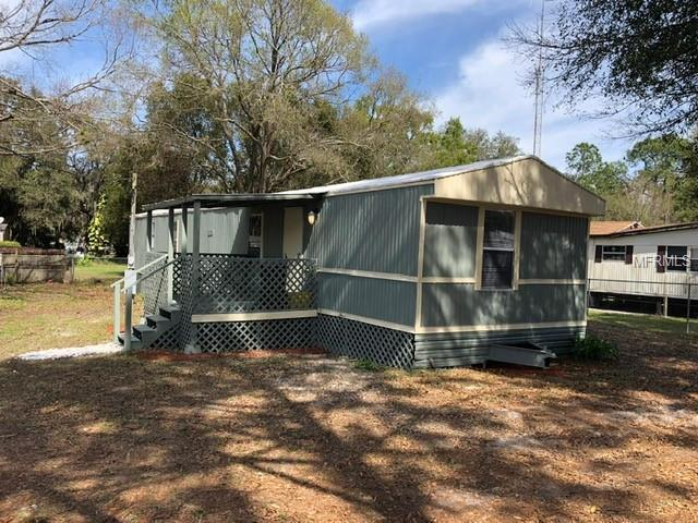 708 Byni Ridge, Winter Haven, FL 33880 (MLS #P4904796) :: Gate Arty & the Group - Keller Williams Realty
