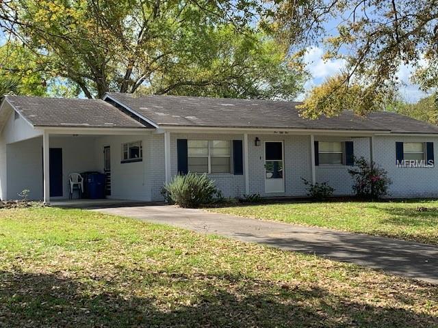 Address Not Published, Lake Alfred, FL 33850 (MLS #P4905244) :: Lovitch Realty Group, LLC