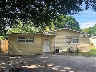 3913 Avenue R Nw, Winter Haven, FL 33881 (MLS #P4905623) :: RE/MAX Realtec Group