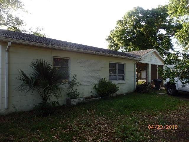 1175 S Johnson Avenue, Bartow, FL 33830 (MLS #P4905683) :: RE/MAX CHAMPIONS
