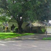 1320 Hidden Creek Court, Winter Haven, FL 33880 (MLS #P4906016) :: The Duncan Duo Team