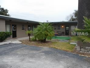 3800 Cypress Gardens Road, Winter Haven, FL 33884 (MLS #P4906121) :: Premium Properties Real Estate Services