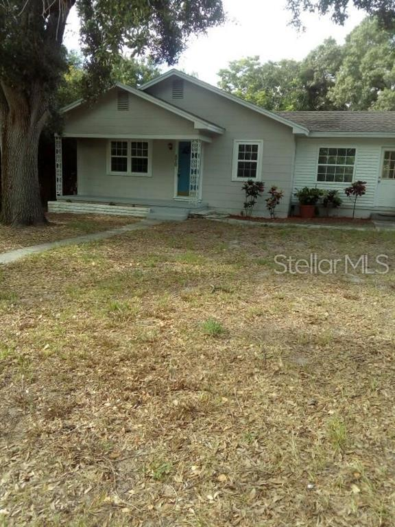 Address Not Published, Winter Haven, FL 33880 (MLS #P4906260) :: The Duncan Duo Team