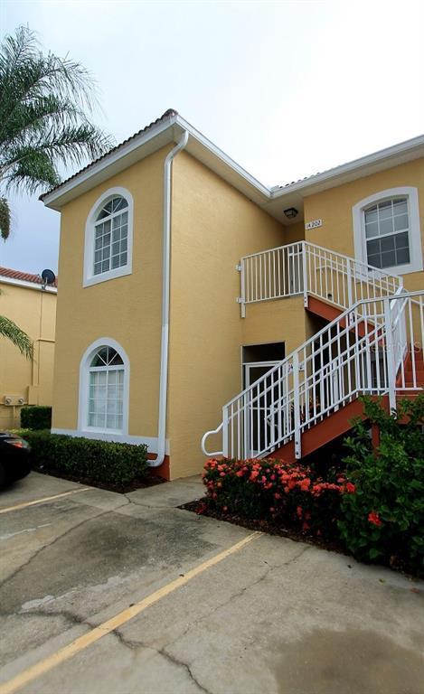 14202 Indian Creek Drive #14202, Poinciana, FL 34759 (MLS #P4906633) :: Armel Real Estate