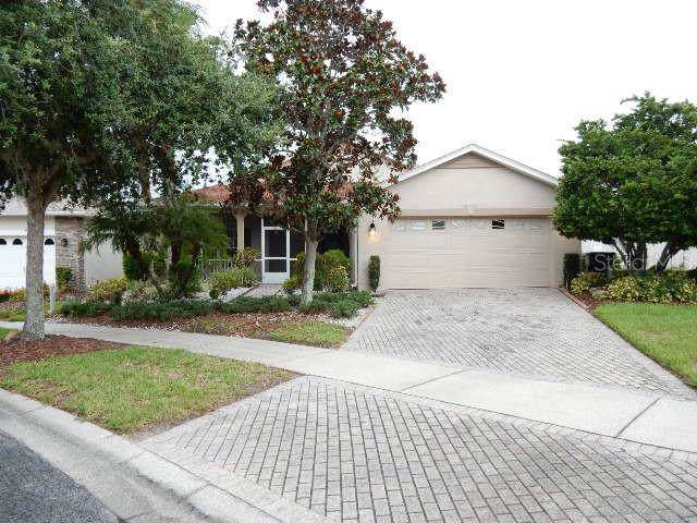138 Cape Florida Drive, Poinciana, FL 34759 (MLS #P4906900) :: Delgado Home Team at Keller Williams