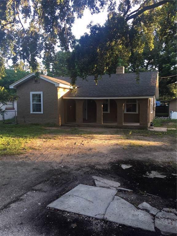 3507 S Avenue NW, Winter Haven, FL 33881 (MLS #P4906917) :: Dalton Wade Real Estate Group