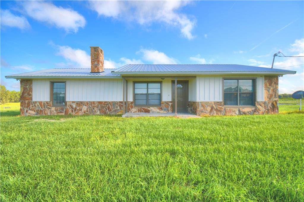 5824 Fussell Road - Photo 1
