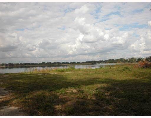 1600 Us Highway 92 W, Auburndale, FL 33823 (MLS #P4908186) :: Baird Realty Group