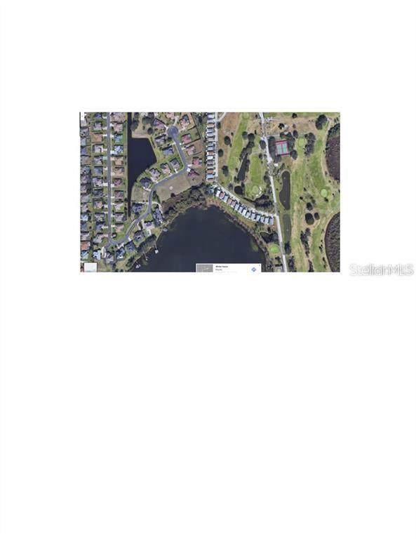 7374 Bent Grass Drive, Winter Haven, FL 33884 (MLS #P4908510) :: Keller Williams Realty Peace River Partners
