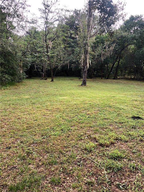 30TH Street N, Haines City, FL 33844 (MLS #P4908531) :: Cartwright Realty
