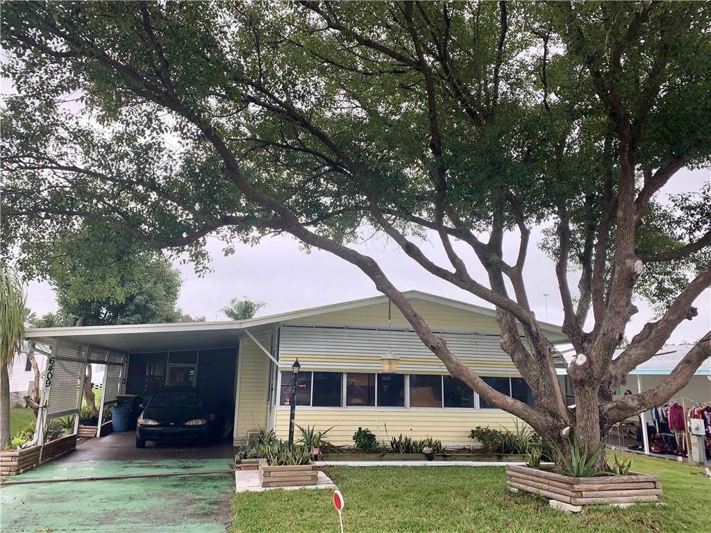 6409 Oak Grove Drive - Photo 1