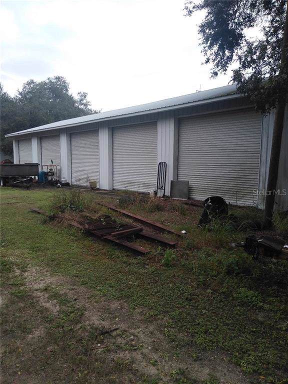411 Commonwealth Avenue SW, Polk City, FL 33868 (MLS #P4908586) :: Premium Properties Real Estate Services