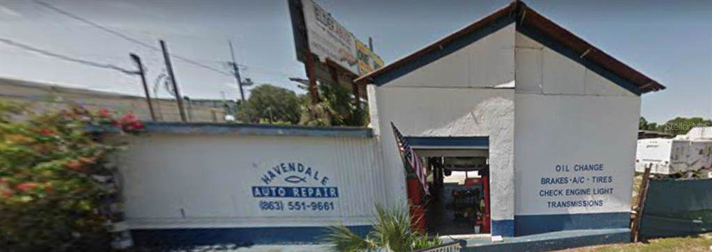 2608 Havendale Boulevard - Photo 1
