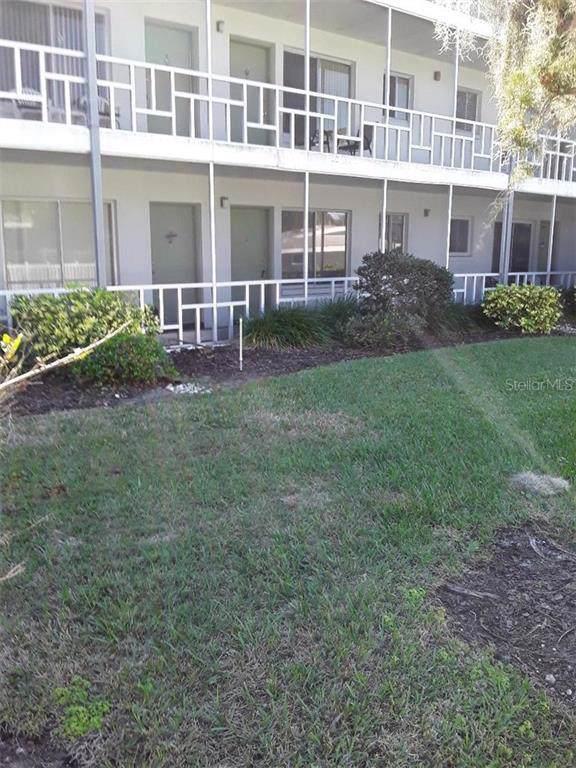 Address Not Published, Winter Haven, FL 33881 (MLS #P4909365) :: Florida Real Estate Sellers at Keller Williams Realty