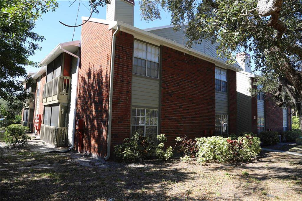 9100 Dr Martin Luther King Jr Street - Photo 1