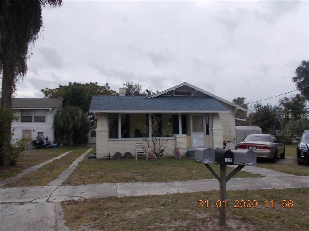 152 Ave D - Photo 1