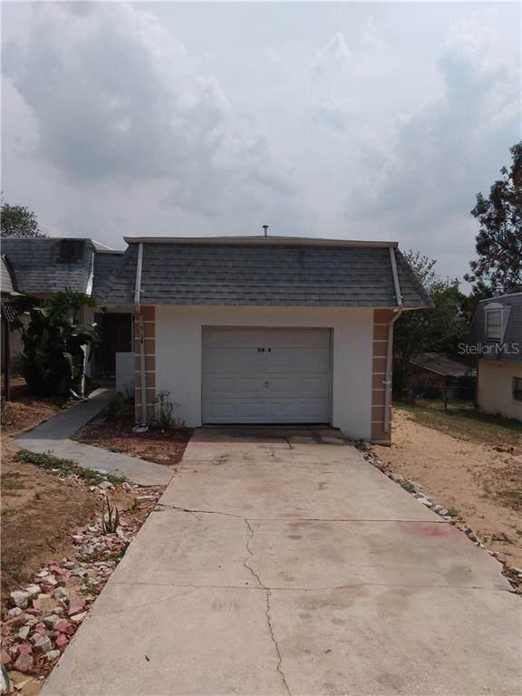 518 Greenview Terrace - Photo 1