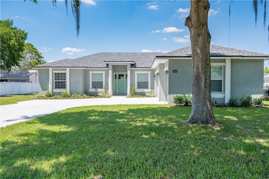 1680 Seminole Avenue - Photo 1