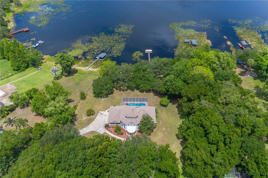 2841 Country Club Road - Photo 1