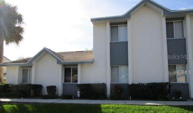 Address Not Published, Winter Haven, FL 33880 (MLS #P4910864) :: The Duncan Duo Team