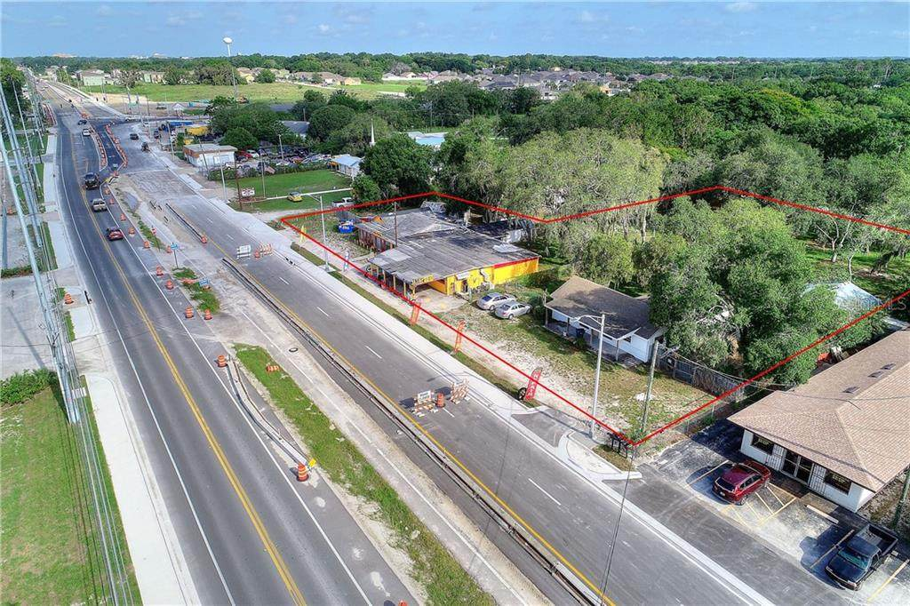 2023 Dundee Road - Photo 1