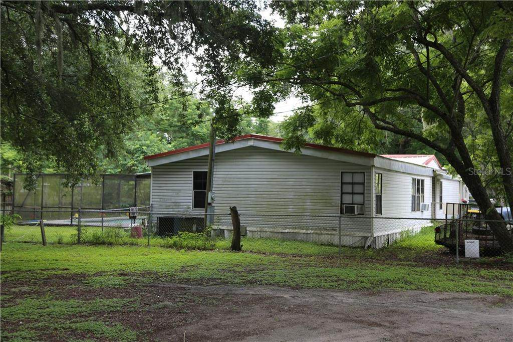 2295 Bailey Road - Photo 1