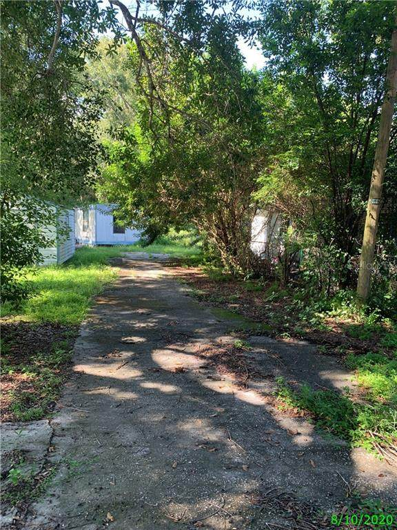 3827 Avenue R NW, Winter Haven, FL 33881 (MLS #P4911984) :: Rabell Realty Group