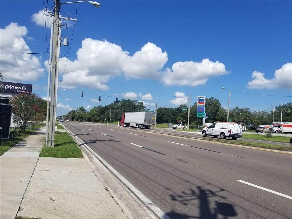 2050 Havendale Boulevard - Photo 1