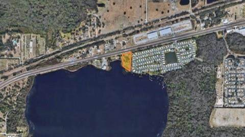 6201 Us Hwy 17/92 W, Haines City, FL 33844 (MLS #P4912491) :: Burwell Real Estate