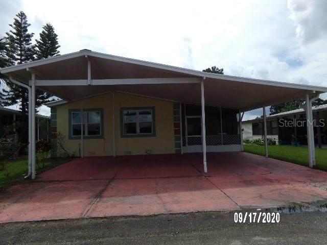 3617 Lazy Lake Drive - Photo 1