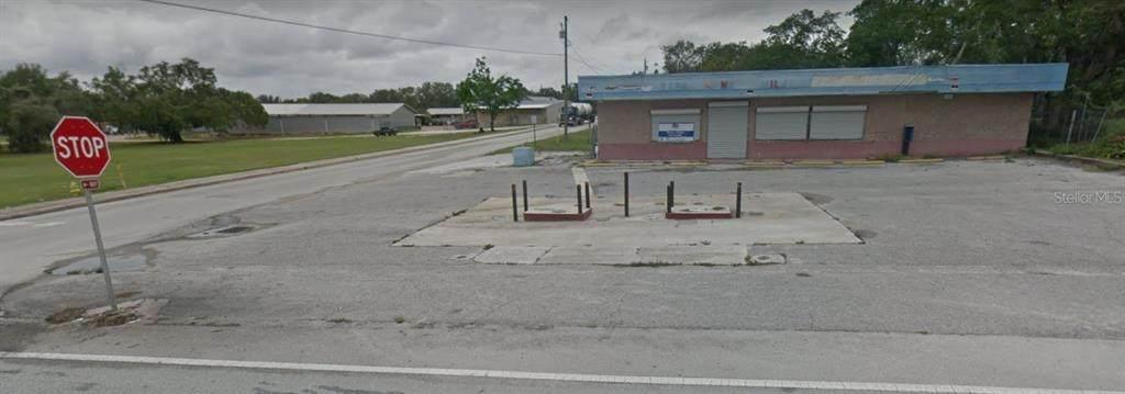 1303 Memorial Drive - Photo 1