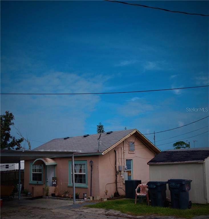 2806 Us Hwy 17-92 - Photo 1