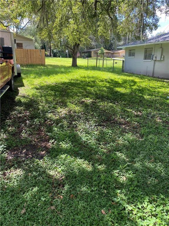 0 W 13TH Street, Lakeland, FL 33805 (MLS #P4912737) :: EXIT King Realty